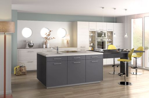 Kitchen configurator  Inspiration Mobalpa